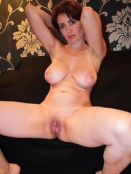 shaved naked upper classes strip