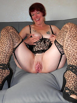 naughty adult shaved pussy nud epics