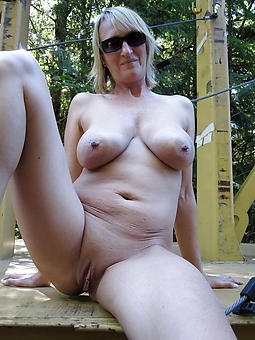 shaved full-grown cunts free porn pics