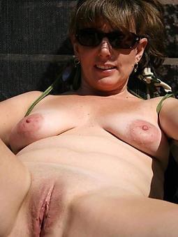 mature body of men shaved amature porn