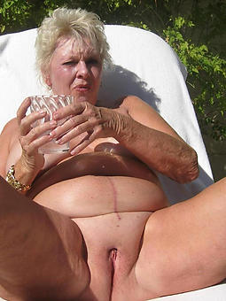 on the level mature shaved pussy galleries