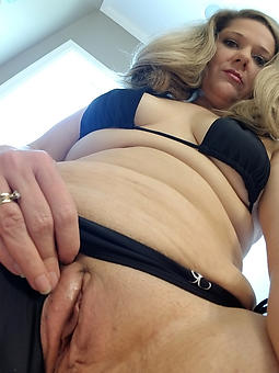 shaved of age pussies porn galleries