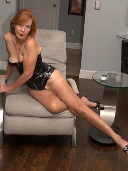 sexy redhead landed gentry amature porn