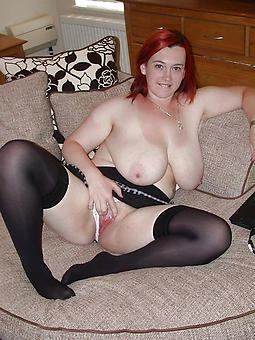 hot pictures of red headed ladies