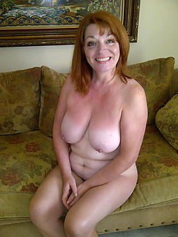 red head lady adult porn