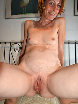 amateur peppery head lady seduction