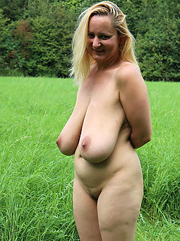 huge saggy mature porn tumblr