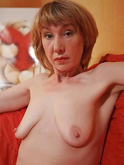 mature saggy breast porn tumblr