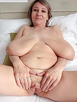 whore jocular mater saggy tits nude pics