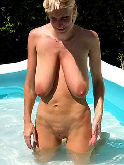 old lady saggy boobs nudes tumblr