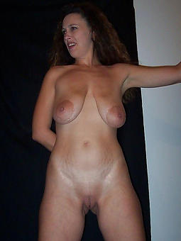 mummy saggy boobs porn photograph