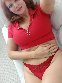 on target selfshot porn pics