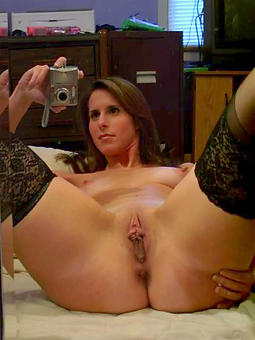 naked mature selfshots buccaneering