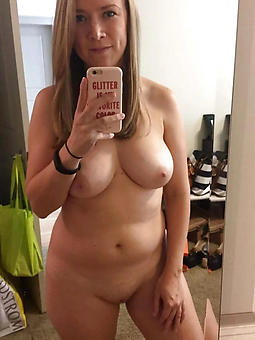 naked mature selfshots ragging