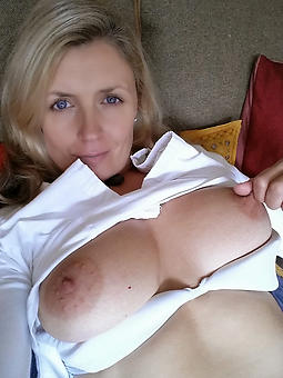 adult selfshot pussy amature porn