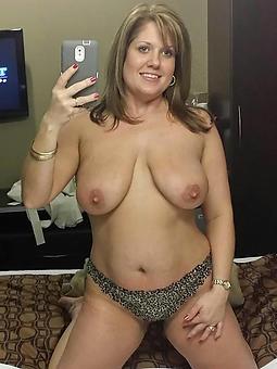 german selfshot pussy pics