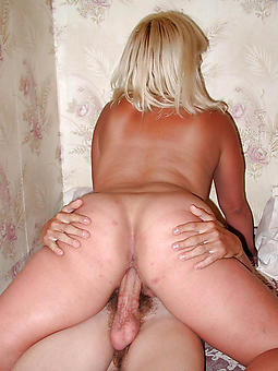 sex encircling adult women sure thing or imperil pics