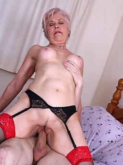 nice sex with mature women pics