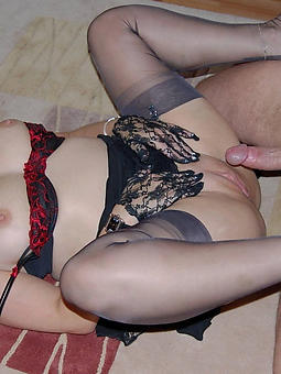 real best mature sex sites