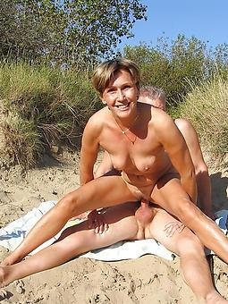 sex with mature ladies hot porn pics