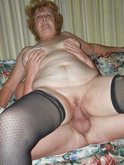 down in the mouth sex with old ladies pics