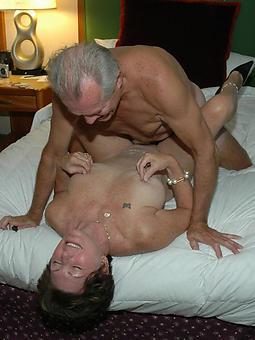 naked ladies having sex galleries