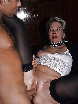 sex with old lady porn pic