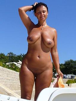 curvy ladies naked porn tumblr
