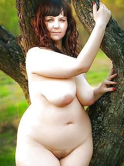 reality curvy ladies porn pics