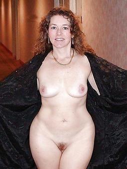 porn pictures of curvy mere ladies