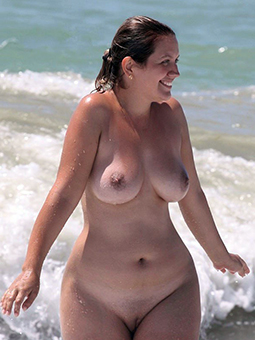 curvy empty gentry porn pic