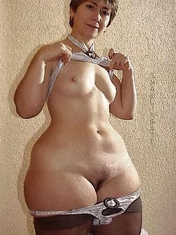 Curvy Ladies Pics