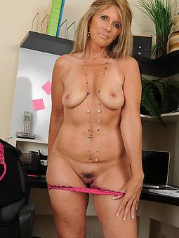 curvy ass mature amature porn