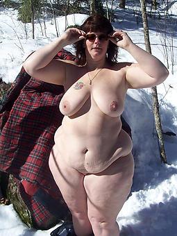 grown-up curvy ass sexy porn pics