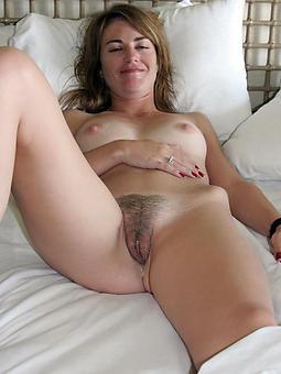 puristic mature girls xxx pics