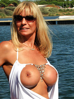 grown up babes porn tumblr