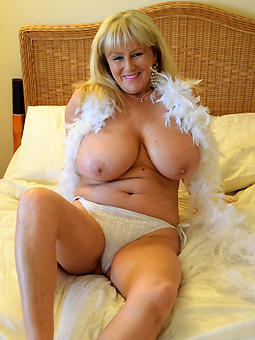 porn pictures of mature british babes