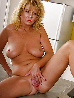 hot mature babes tumblr