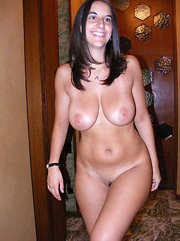 hot landed gentry free porn pics