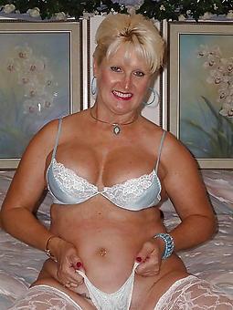 sexy older babes tumblr