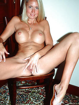 mere lady boobs amature sexual congress pics
