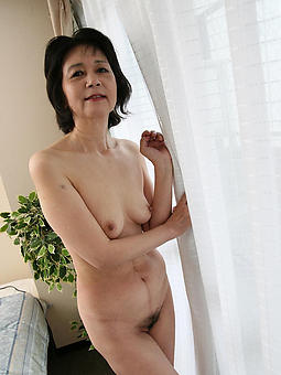 amature beautiful asian ladies photos