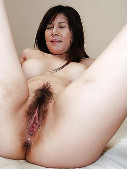 sexy beautiful asian ladies truth or dare pics
