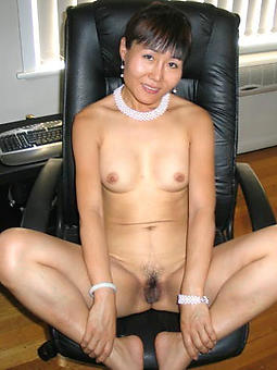 pretty lovely asian ladies