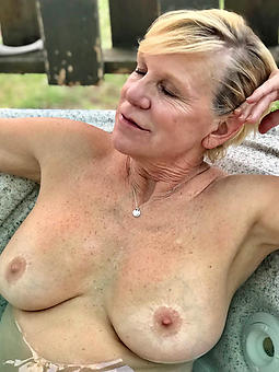 porn pictures of naked blonde ladies