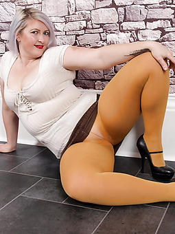old squirearchy in pantyhose tumblr