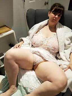reality obese bare ladies hot pics