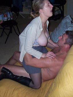 nurturer getting fucked stripping