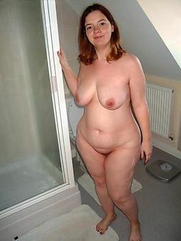 horny curvy unclothed ladies porn tumblr