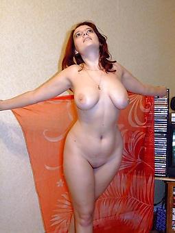 hot curvy nude ladies free porn pics